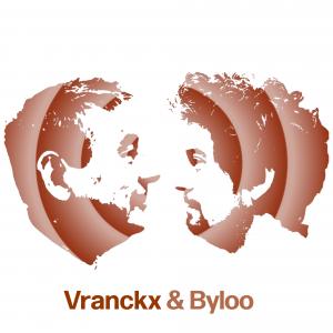 Vranckx & Byloo logo