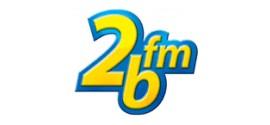 2bfm | Live en online naar de stream luisteren