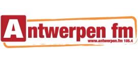 Antwerpen FM | Live en online naar de stream luisteren