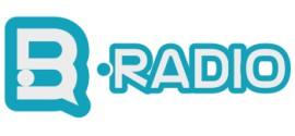 B-radio | Live en online naar de stream luisteren