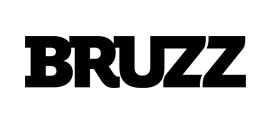 Bruzz Radio | Live en online naar de stream luisteren