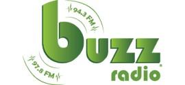 Buzzradio | Live en online naar de stream luisteren