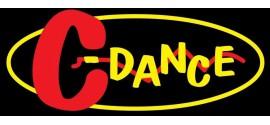 C-dance | Live en online naar de stream luisteren
