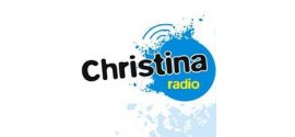 Christina Radio | Live en online naar de stream luisteren