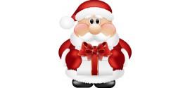 Christmas Classics | Live en online kerstliedjes luisteren
