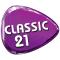 Classic 21 Radio
