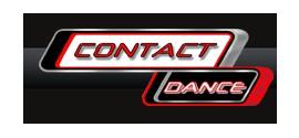 Contact Dance | Live en online naar de stream luisteren