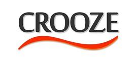 Crooze FM | Live en online naar de stream luisteren