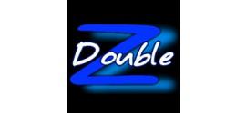 Double Z internetpiraten | Live en online naar de stream luisteren