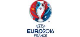 EK 2016 radio | Live en online luisteren naar EK voetbal 2016