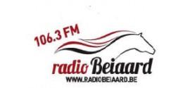 Family Radio Beiaard 106.3 FM | Live en online naar de stream luisteren