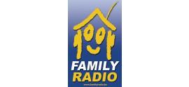 Family Radio | Live en online naar de stream luisteren