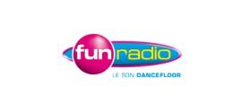 Funradio | Live en online naar de stream luisteren