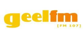 Geel FM Radio   Live en online naar de stream luisteren