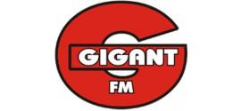 Gigant FM | Live en online naar de stream luisteren