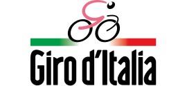 Giro d'Italia Radio   Live stream - 2017