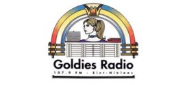 Goldies Radio | Live en online naar de radio stream luisteren