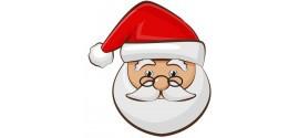 Happy Christmas Radio   Live en online naar de stream luisteren