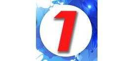 Hasselt 1  | Live en online naar de stream luisteren