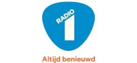 Herbeluister Nieuws | Radio 1