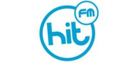 Hit FM | Live en online naar de stream luisteren