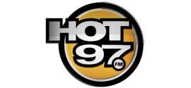 Hot 97 / WQHT | Live en online naar de stream luisteren