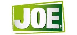 Joe FM | Live en online naar de stream luisteren