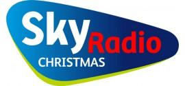 Kerst radio: Luister Sky Christmas - kerstmuziek