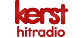 Kersthitradio   Live en online naar de stream luisteren