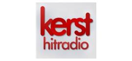 Kersthits radio | Live en online naar de stream luisteren