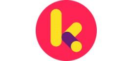 Ketnet Hits | Live en online naar de stream luisteren