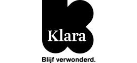 Klara | Live en online naar de stream luisteren