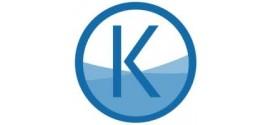 Kustradio | Live en online naar de stream luisteren