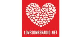 Love Song Radio | Live en online naar de stream luisteren