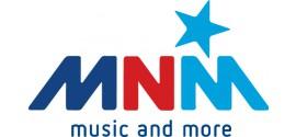 MNM | Live en online naar de stream luisteren