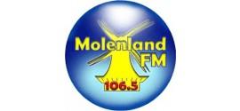 Molenland FM radio | Live en online naar de stream luisteren