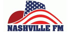 Nashville FM | Live en online naar de stream luisteren