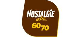 Nostalgie Sixties and Seventies | Live en online naar de stream luisteren
