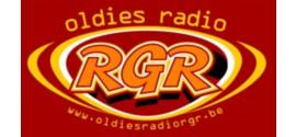 Oldies Radio RGR | Live en online naar de stream luisteren