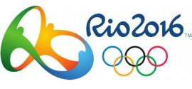 Olympische spelen radio | Volg olympische spelen