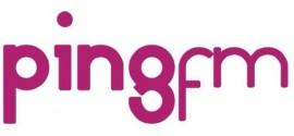 Ping FM | Live en online naar de stream luisteren