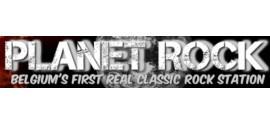 Planet Rock | Live en online naar de stream luisteren
