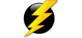 Power Radio | Live en online naar de stream luisteren