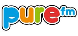 Pure FM | Live en online naar de stream luisteren