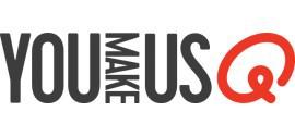 Q-music Kerst | Live en online naar de stream luisteren