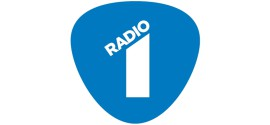 Radio 1 | Live en online naar de stream luisteren