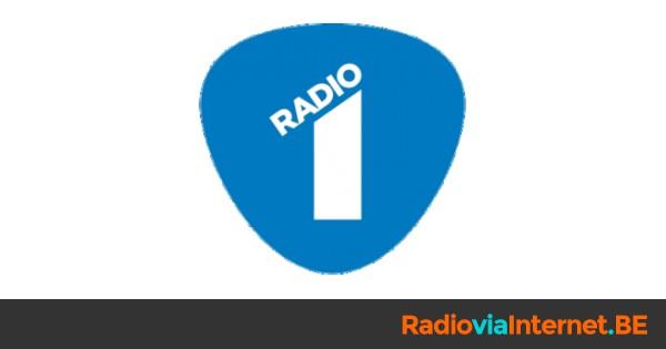 radio 1 live en online naar de stream luisteren. Black Bedroom Furniture Sets. Home Design Ideas