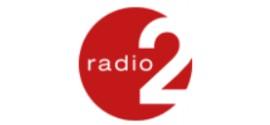 Radio 2 Antwerpen | Live en online naar de stream luisteren