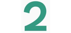 Radio 2 | Live en online naar de stream luisteren