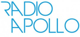 Radio Apollo | Live en online naar de stream luisteren